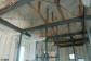 壁面・屋根裏・基礎に吹き付け、建物全体をすっぽりと包み込みます。